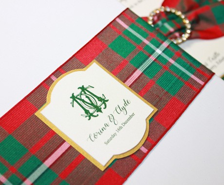 corina-clyde-scotish-tartan-boxed-invite-4
