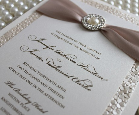 ivory-pearl-wedding-invitation-1