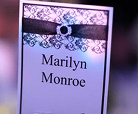 jd-black-white-wedding-invitation-1