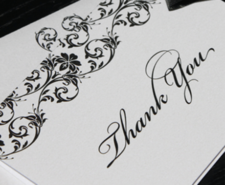 jd-black-white-wedding-invitation-3