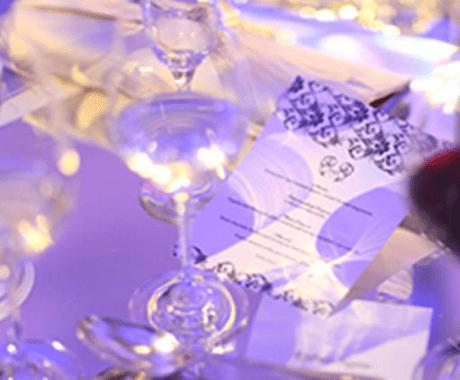 jd-black-white-wedding-invitation-5