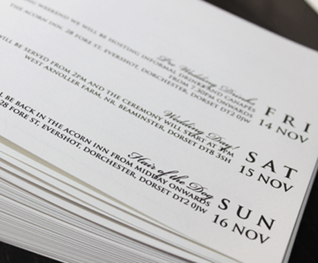 sa-bespoke-booklet-wedding-invitation-1