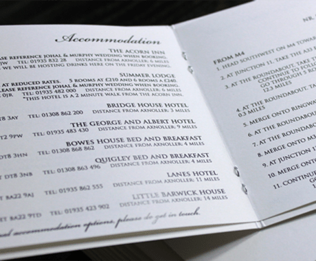 sa-bespoke-booklet-wedding-invitation-2