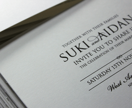 sa-bespoke-booklet-wedding-invitation-3