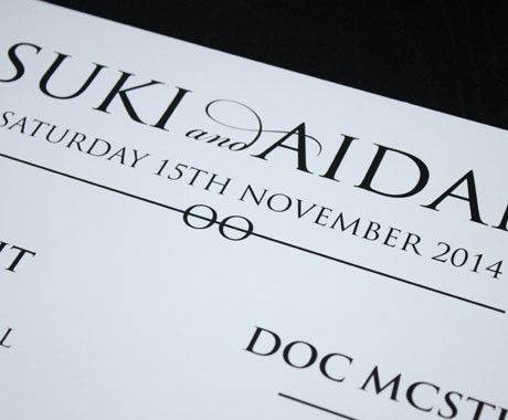 sa-bespoke-booklet-wedding-invitation-5