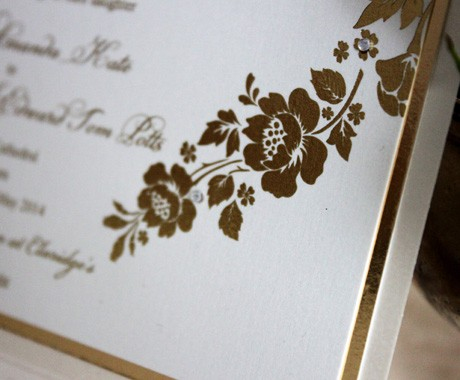 sarah-daniel-gold-foiled-pocketfold-invitation-11