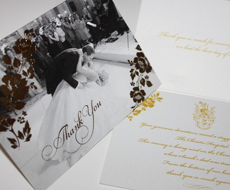 sarah-daniel-gold-foiled-pocketfold-invitation-12