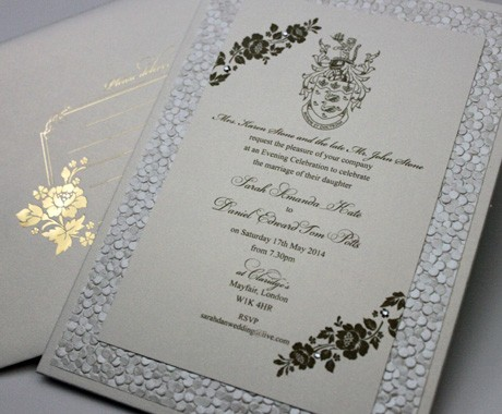 sarah-daniel-gold-foiled-pocketfold-invitation-8