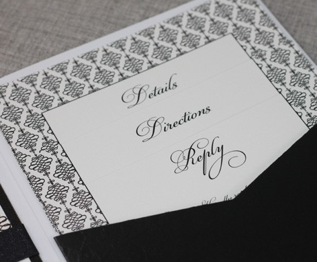 sunny-danny-pocketfold-invitations-3