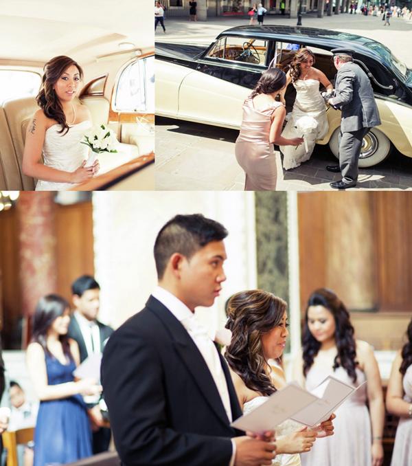 Reia & Jason Wedding 2 600px