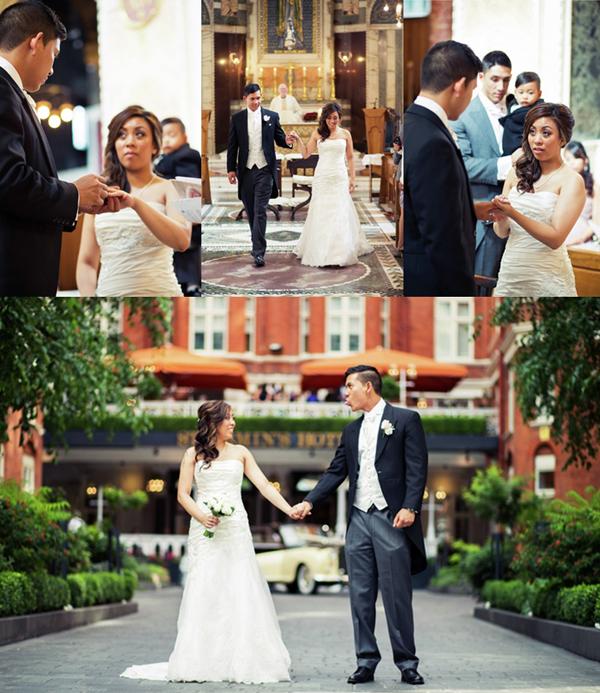 Reia & Jason Wedding 3 600px