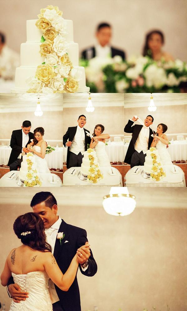 Reia & Jason Wedding 6 600px