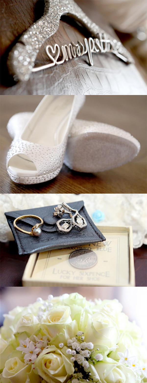 Sarah Stone Wedding 2