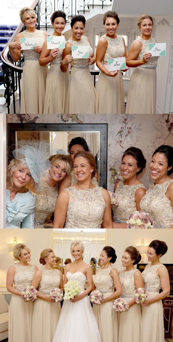 Sarah Stone Wedding 3