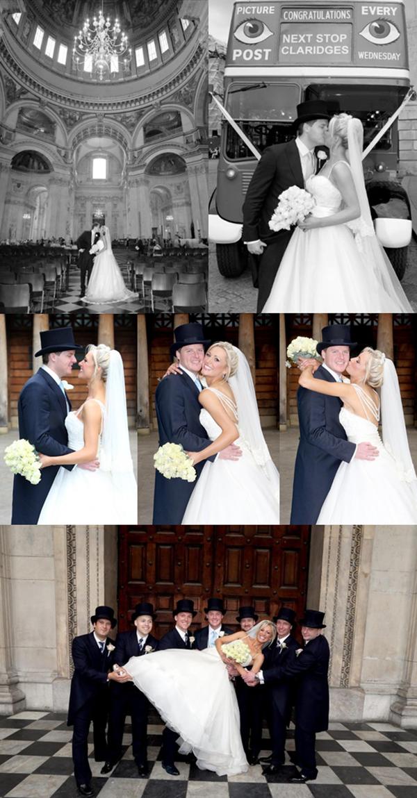 Sarah Stone Wedding 6