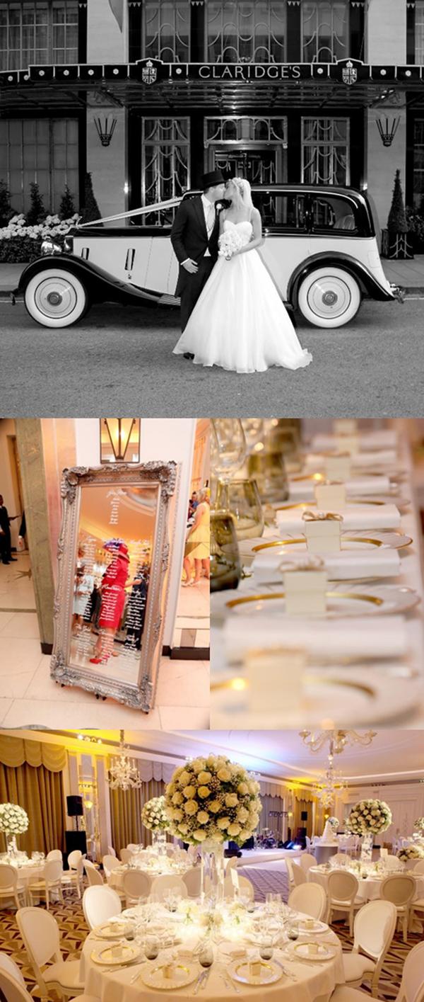 Sarah Stone Wedding 7