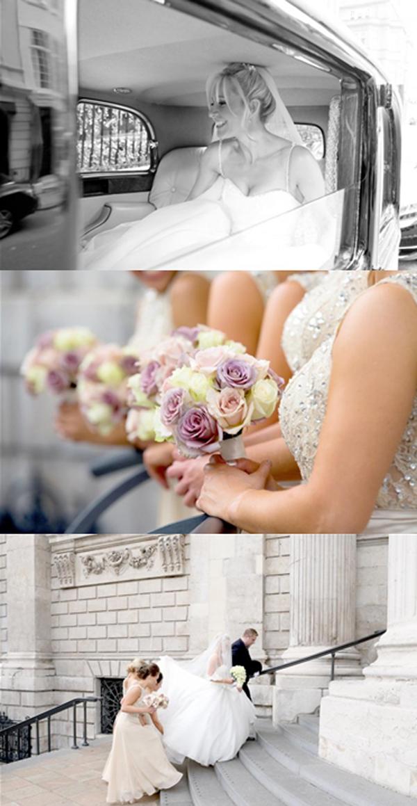 Sarah Stone Wedding 5a