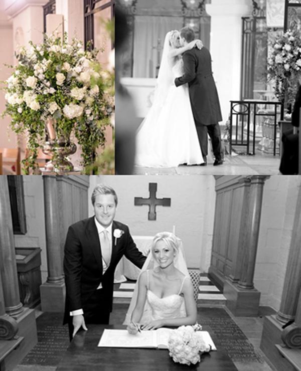 Sarah Stone Wedding 5b