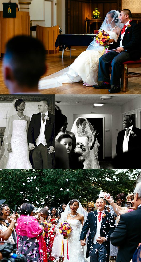 Suzie Teete Wedding 3