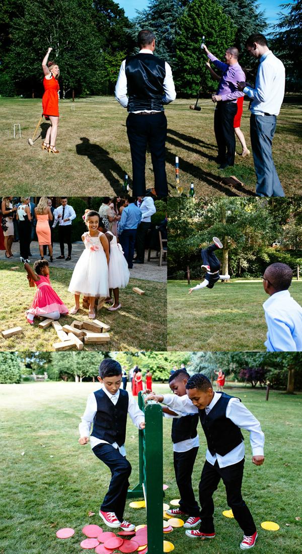 Suzie Teete Wedding 5