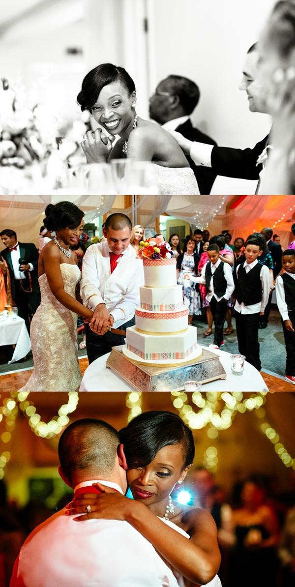 Suzie Teete Wedding 7