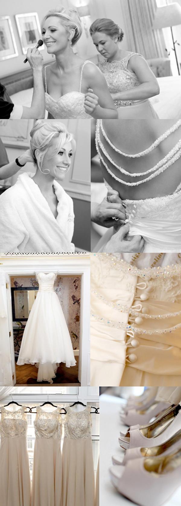 Sarah Stone Wedding 1