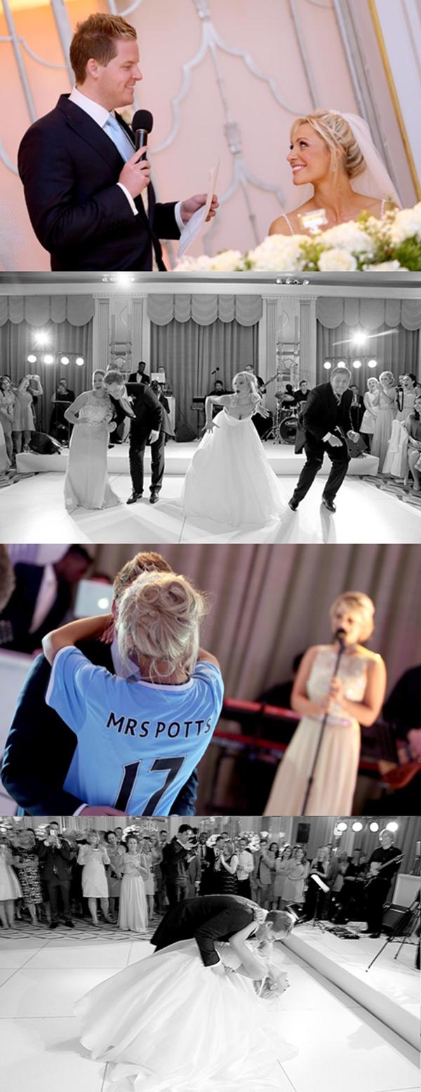 Sarah Stone Wedding 9