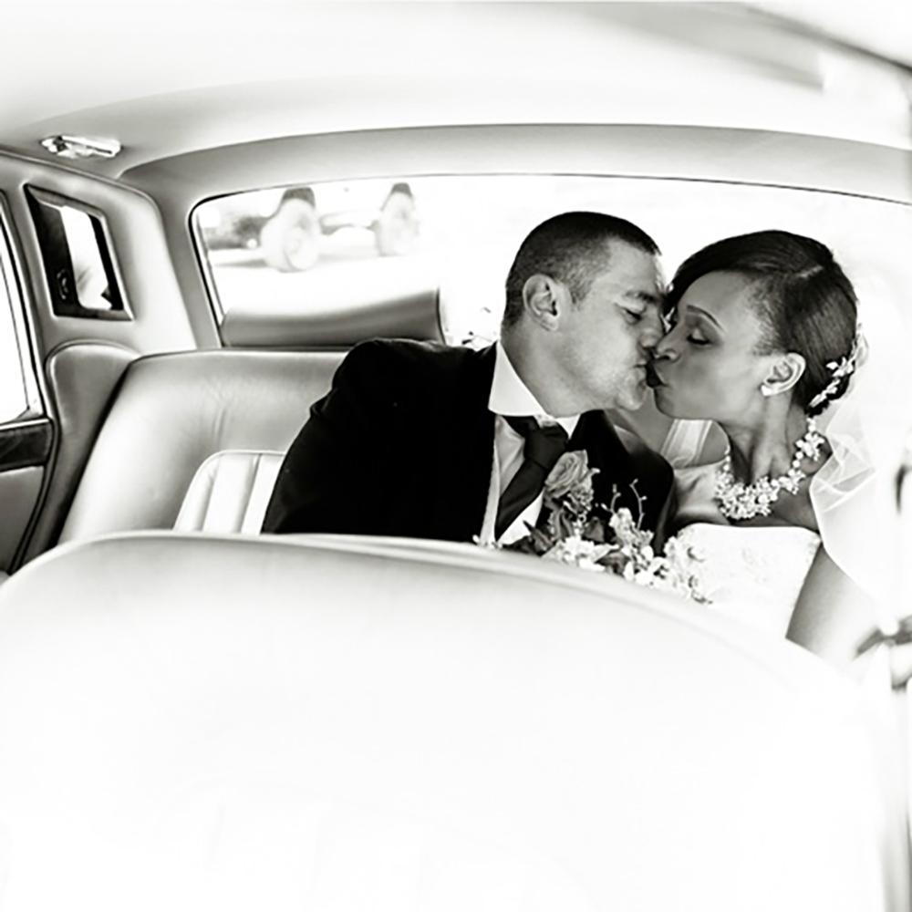 Real LGL Bride – Mrs Li
