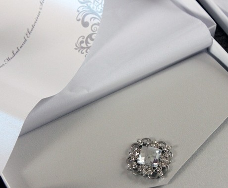 ca-silver-pocketfold-1
