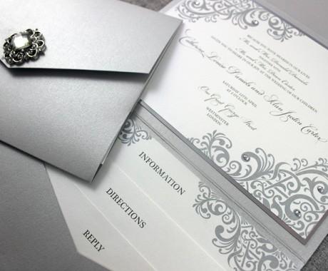 ca-silver-pocketfold-2