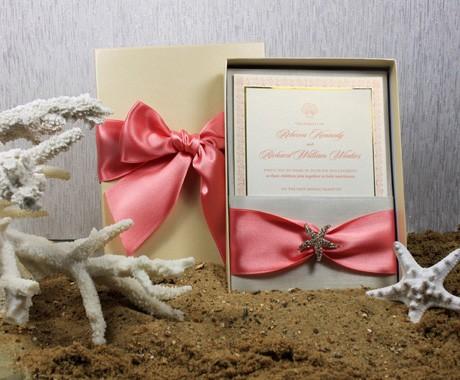 coral-starfish-boxed-invitation-1