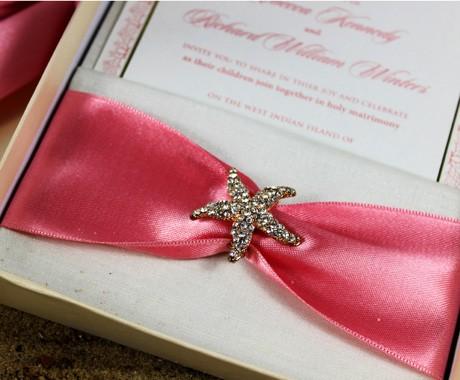 coral-starfish-boxed-invitation-2