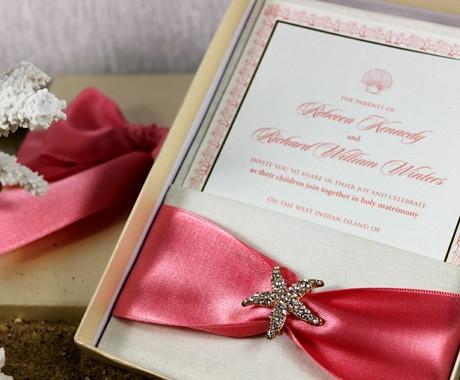 coral-starfish-boxed-invitation-3