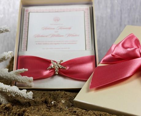 coral-starfish-boxed-invitation-4