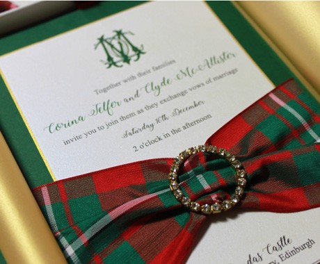 corina-clyde-scotish-tartan-boxed-invite-3