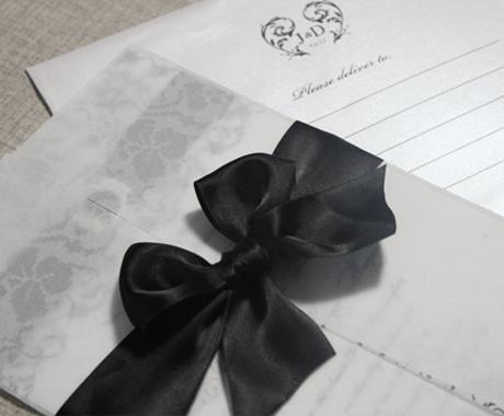 jd-black-white-wedding-invitation-2