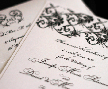 jd-black-white-wedding-invitation-4