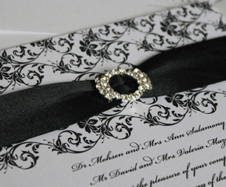 jd-black-white-wedding-invitation-6