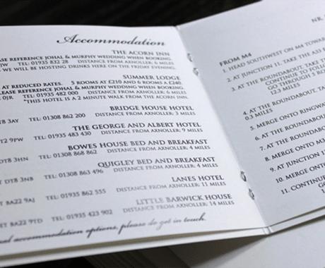 sa-bespoke-booklet-wedding-invitation-2