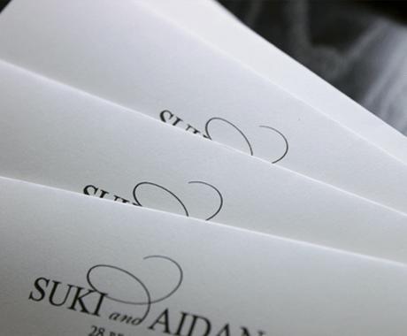 sa-bespoke-booklet-wedding-invitation-4
