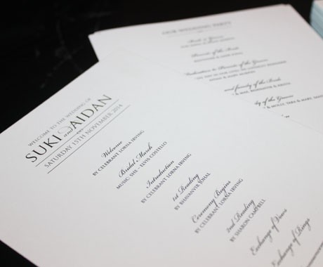 sa-bespoke-booklet-wedding-invitation-8