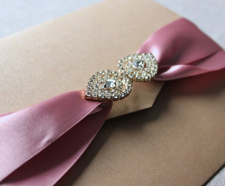 sarah-charles-vintage-pocketfold-invitation-1