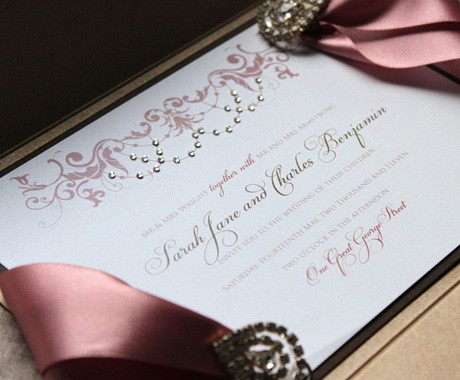 sarah-charles-vintage-pocketfold-invitation-2