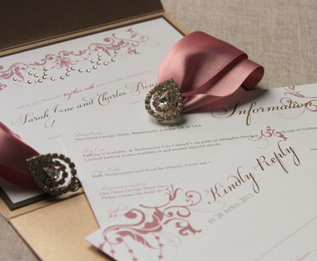 sarah-charles-vintage-pocketfold-invitation-3