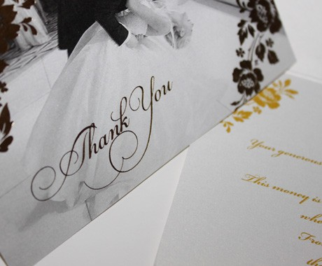 sarah-daniel-gold-foiled-pocketfold-invitation-1