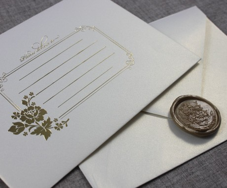 sarah-daniel-gold-foiled-pocketfold-invitation-5