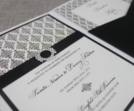 sunny-danny-pocketfold-invitations-2