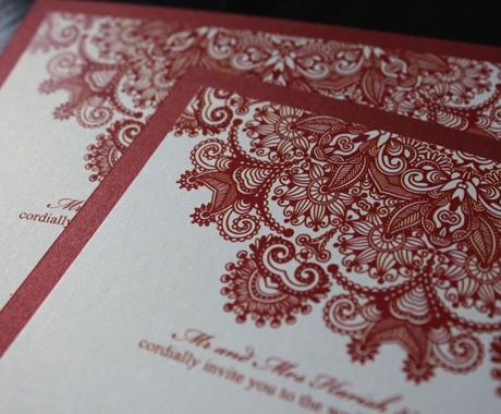 sunny-danny-pocketfold-invitations-4
