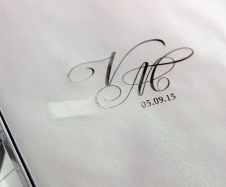vanessa-mattias-3